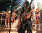 John Diva & The Rockets Of Love 2
