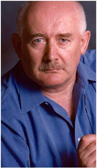 John Malloch-Caldwell
