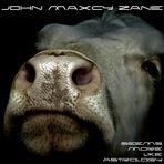 John Maxcy Zane