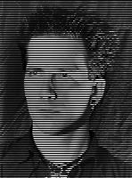 John O