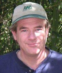 John Paul Villforth
