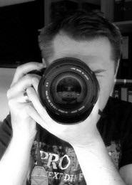 Jokerpics Photography