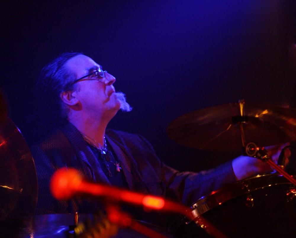 Joko - Hans Dampf Band