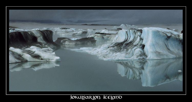 :: jokulsarlon iceland