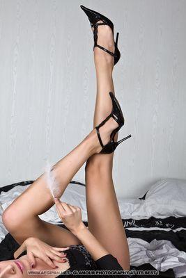 Jolies Jambes - Sexy Legs