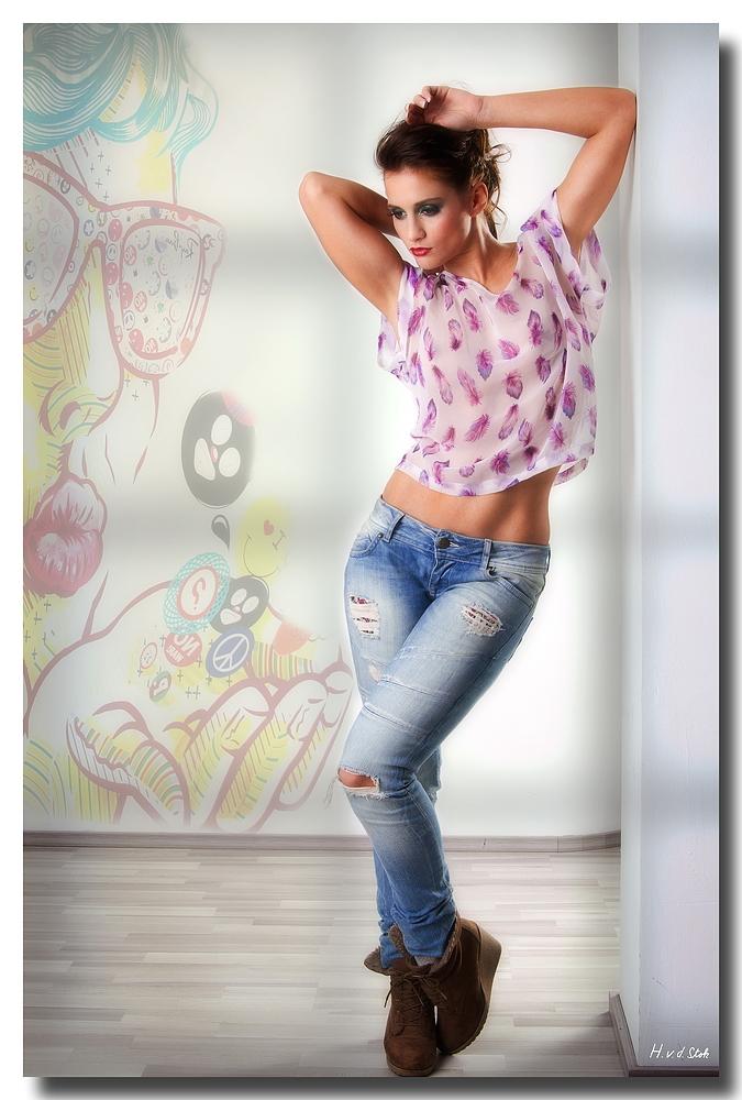 Jolina #2