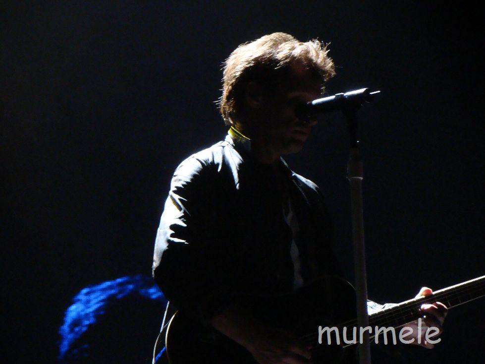 Jon Bon Jovi - 7