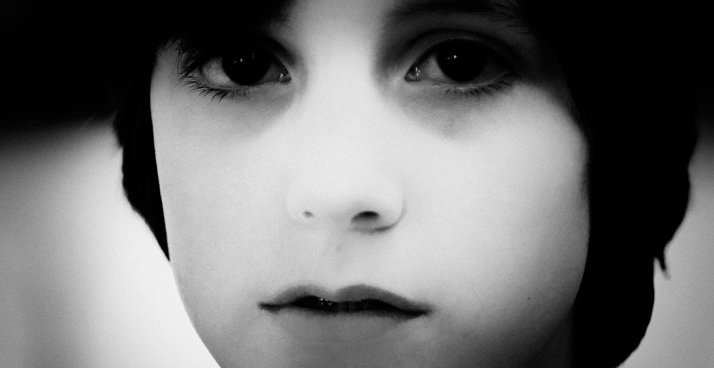 Jonas 9 Jahre