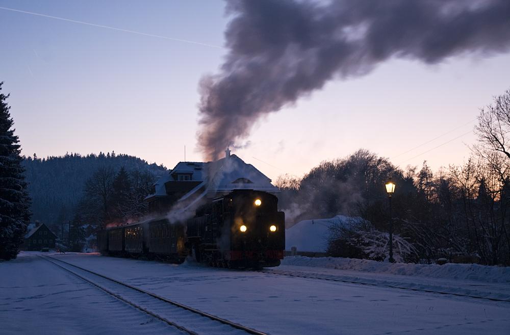 Jonsdorf. F ... reezing cold.