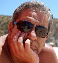 João Carlos Espinho