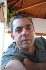 João M. C. Januário