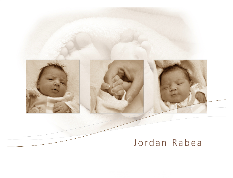 Jordan Rabea