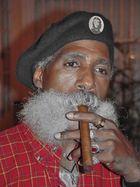 Jorge- La Habana