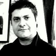 Jorge Vilaça