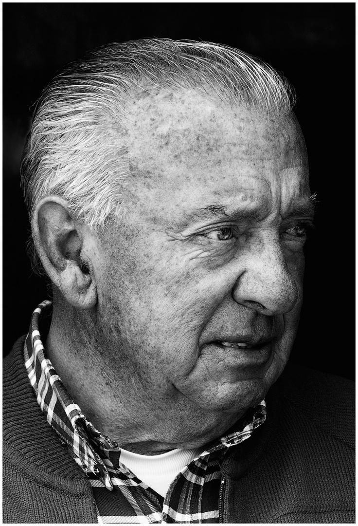 José María