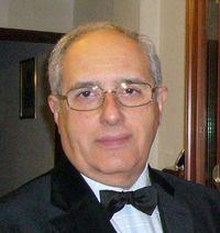 José María Sanz