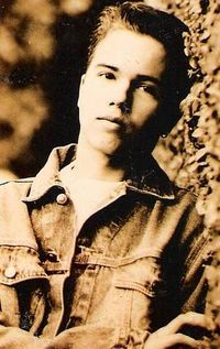 Jose Mario Simao Macedo