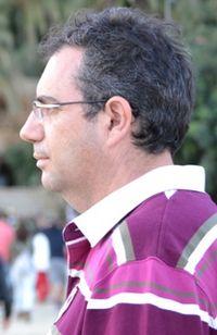 José Miguel Latasa