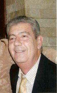 JOSE ORTEGA DOMINGUEZ