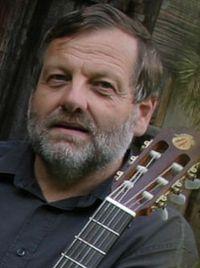 Josef Daxinger