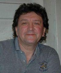 Josef Frank Weiser