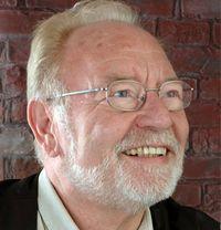 Josef Franken