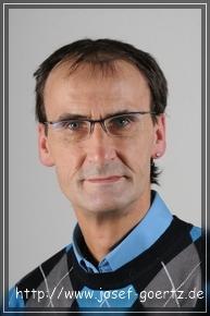 Josef Goertz
