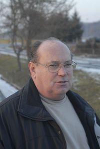 Josef Krugleitner