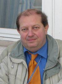 Josef Lakatos