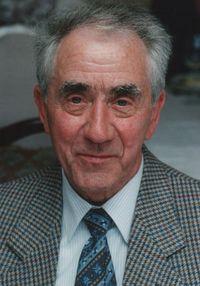 Josef Mattar