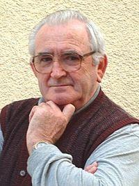 Josef Max Hartl