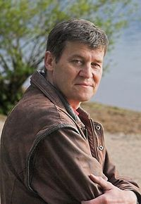 Josef Stadlthanner