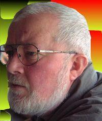 Josef Zens