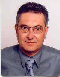 Joseph Durrer