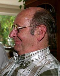 Joseph Schmied