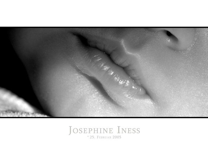 Josephine Iness