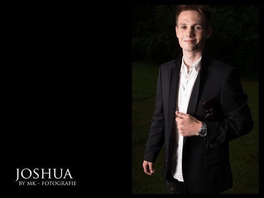 Joshua  233