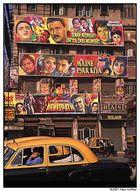 Journey Through India (4/7) - Kino