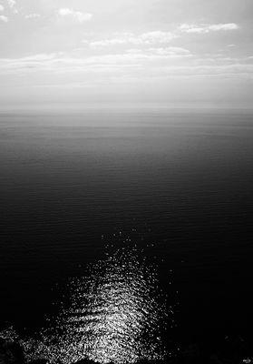 jours de la mer noire ...