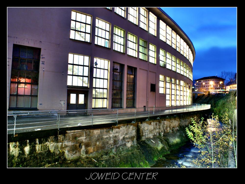 ...Joweid-Center...