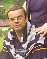 j.schumann