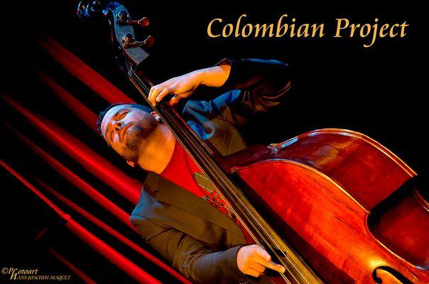 Juan Camilo Villa