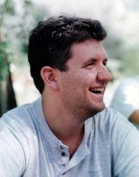 Juan José Sastre García