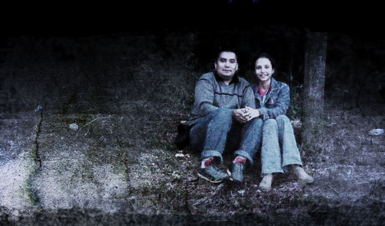 Juan y Natalia