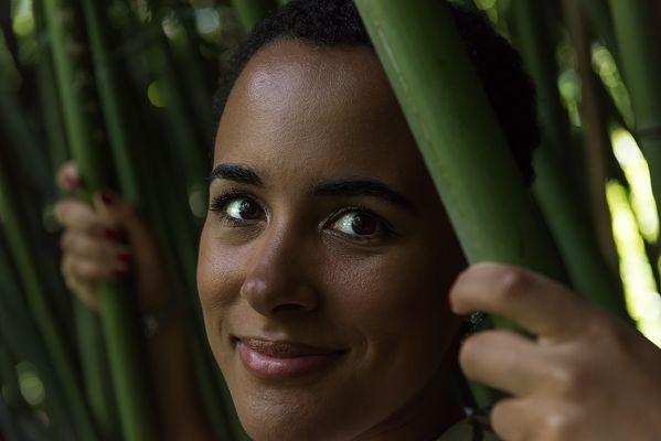 Juanita