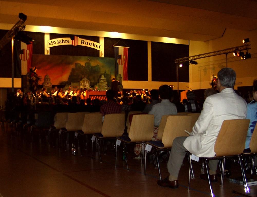 Jubiläumsfeier am 04.April 2009 (3)