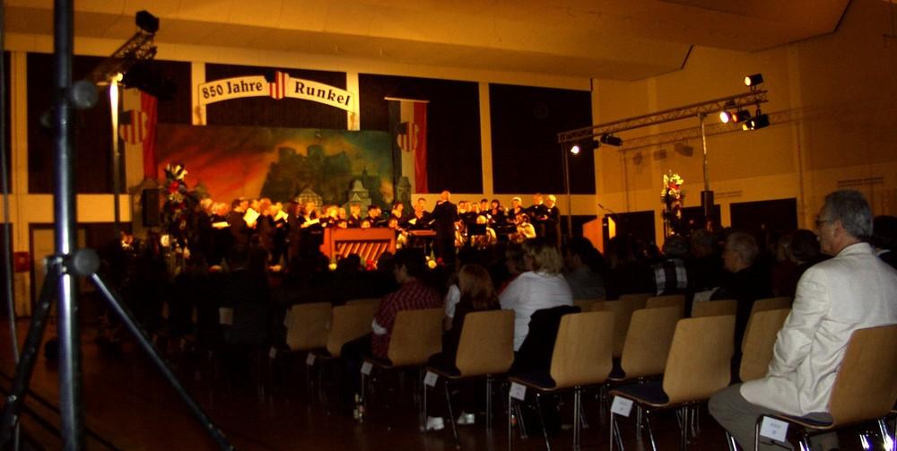 Jubiläumsfeier am 04.April 2009 (4)