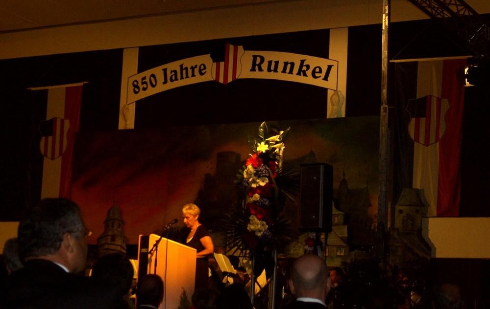 Jubiläumsfeier am 04.April 2009 (5)