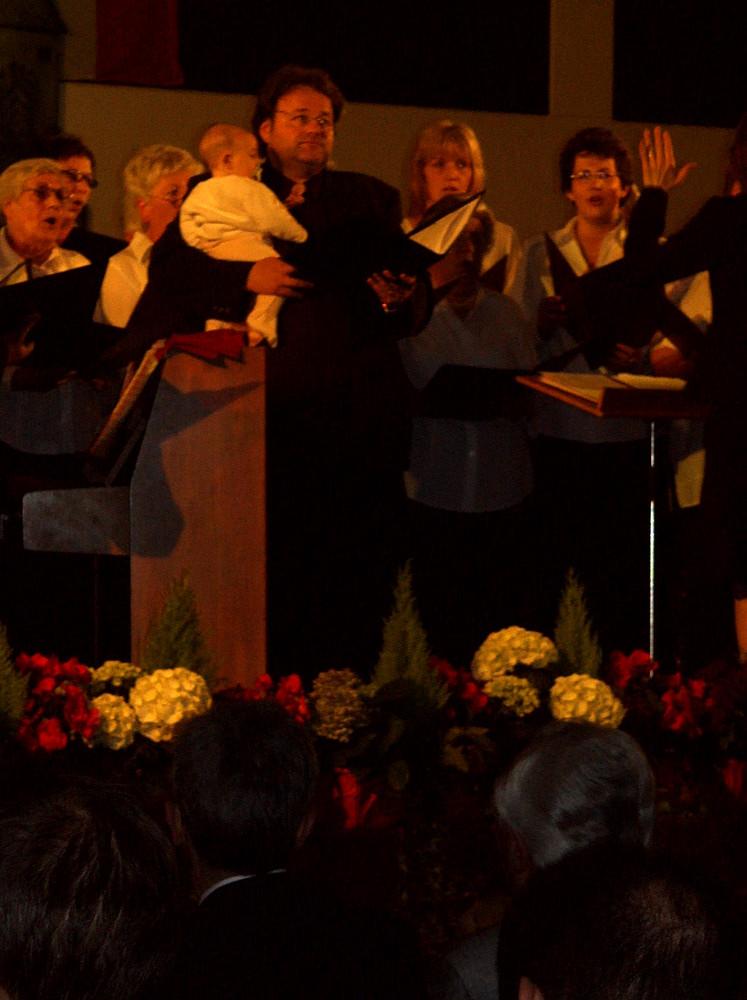 Jubiläumsfeier am 04.April 2009 (7)