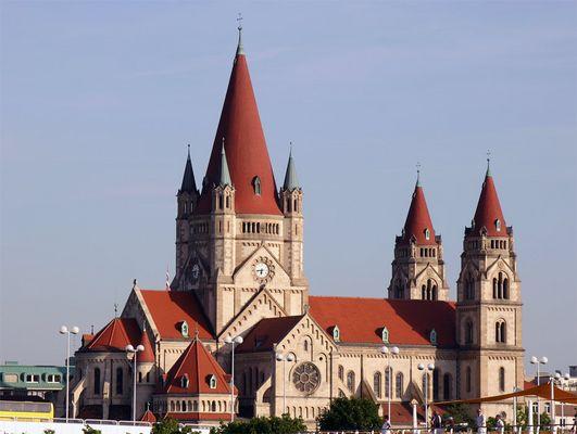 Jubiläumskirche